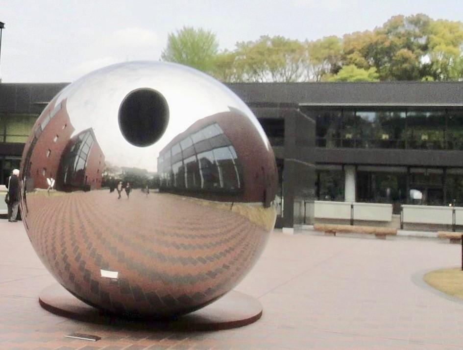 東京都美術館 混雑
